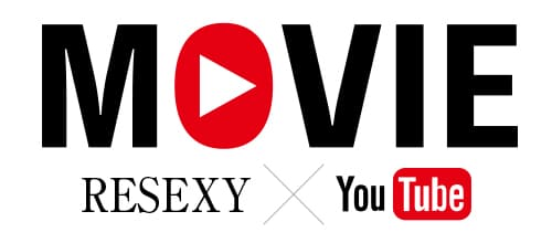 RESEXY×YouTube